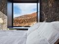 M1 Bedroom