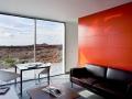 M1 Living room