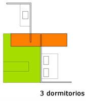 plano-3