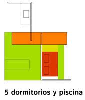 plano-5